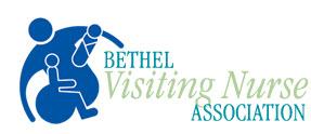 BethelVNA283