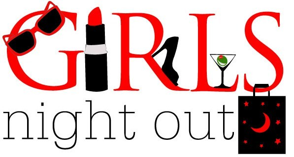 night out clip art - photo #44