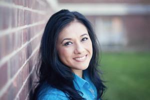 Becky Ferrara-Consultant