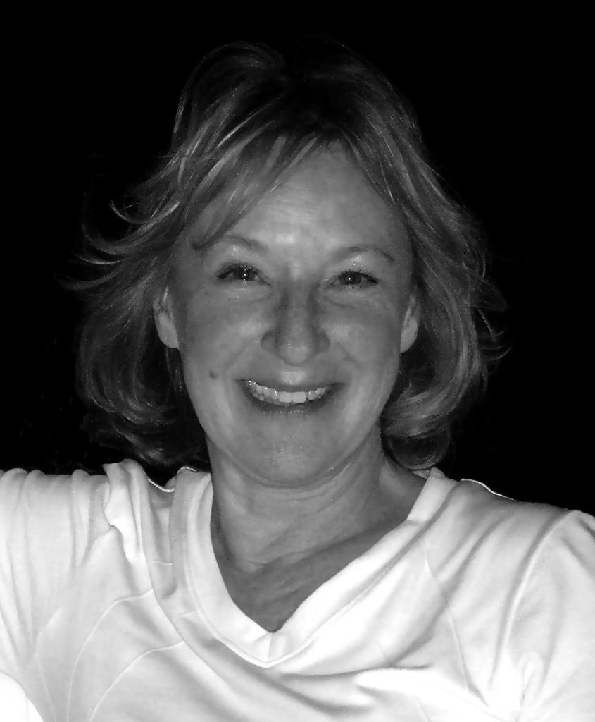 Gail Meehan